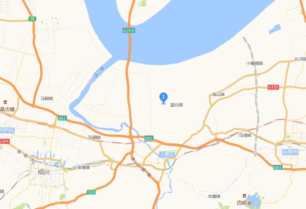 亚博博彩app苹果版位置.png